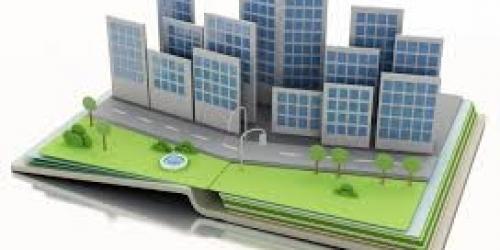 Adana Apartman Yönetim Şirketleri